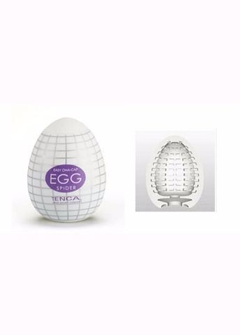 Egg Masturbador