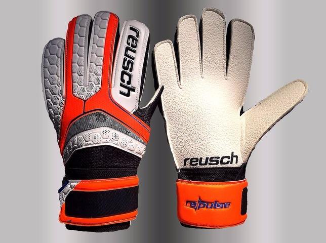 Reusch Repulse RG