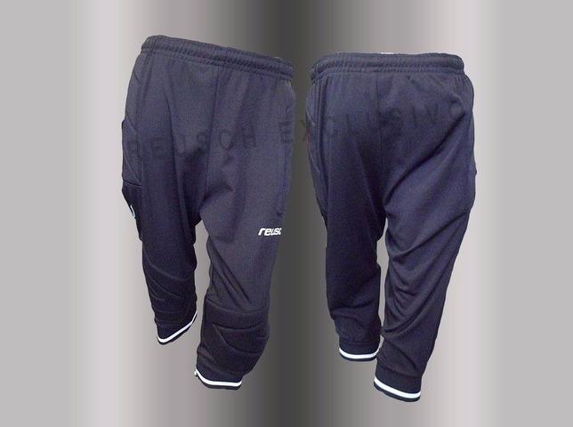 pantalon 3/4 prince park
