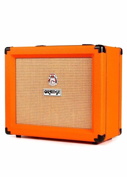 Amplificador Guitarra Orange Cr 35 Rt