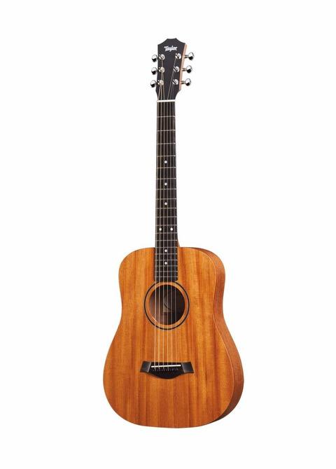 Mini Guitarra Electrocústica Taylor BT2