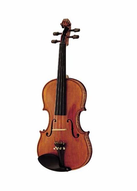 Violin MV1419 4/4