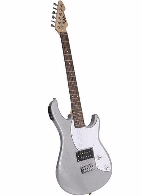 Guitarra Eléctrica Peavey Rockmaster