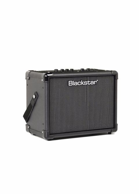 Mini Amplificador Guitarra Eléctrica Blackstar Id Core 10W