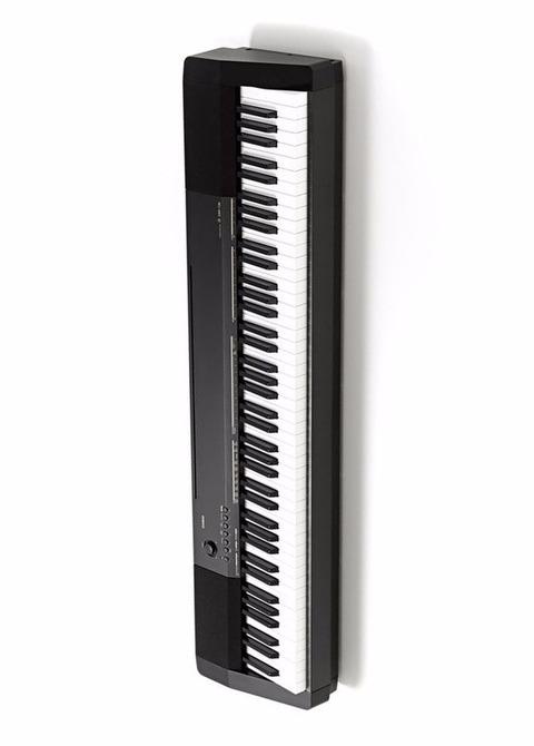 Piano Eléctrico Casio CDP 130 BK
