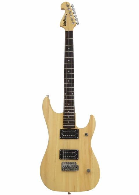 Guitarra Eléctrica Washburn Nuno Bettencourt 1