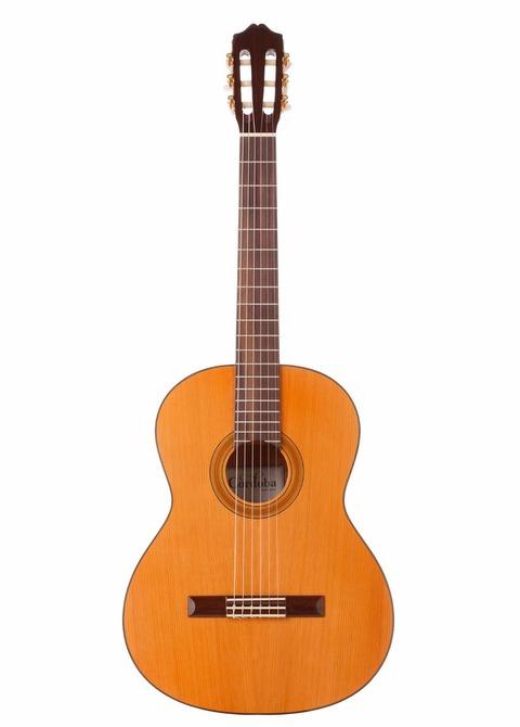 Guitarra Clásica Córdoba C3 M