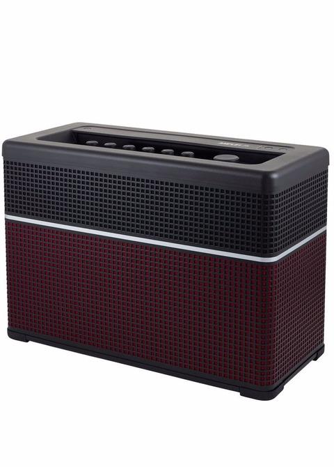 Amplificador Guitarra Eléctrica Line 6 Amplifi 75