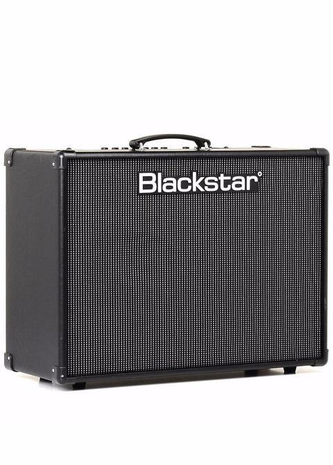 Amplificador Guitarra Eléctrica Blackstar Id Core 150W