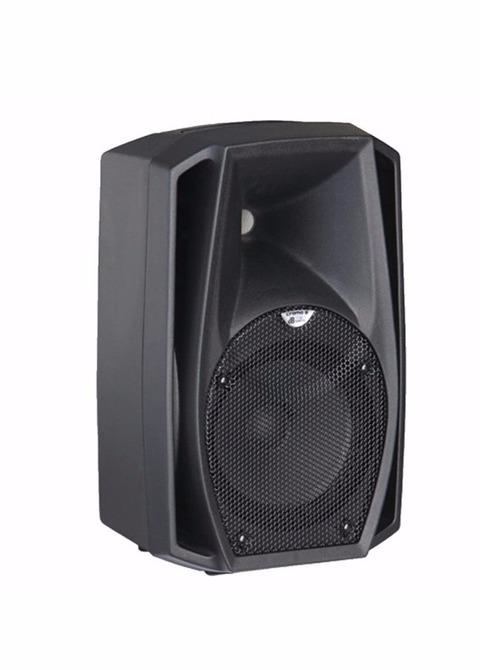 Caja Acústica activa Cromo 8 DB Technologies