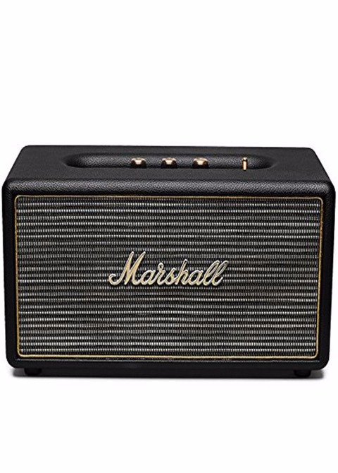 Parlante Bluetooth Marshall Acton 10W