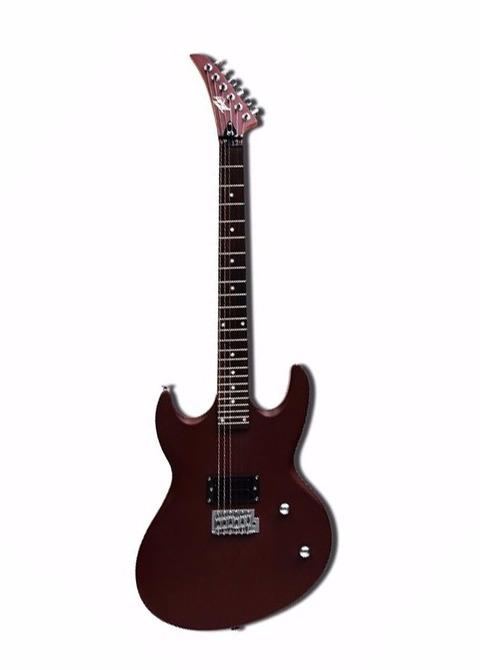 Guitarra Eléctrica Peavey Extreme