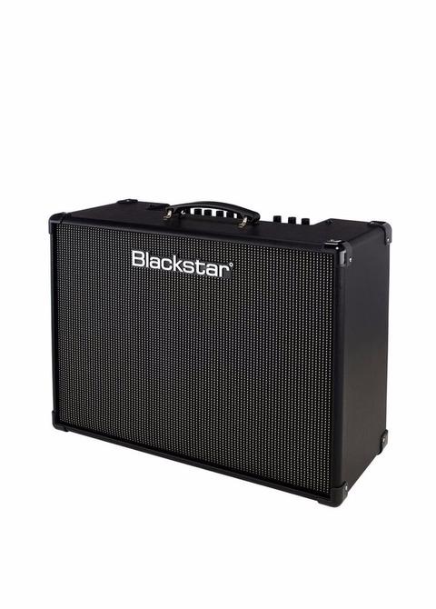 Amplificador Guitarra Eléctrica Blackstar Id Core 100w