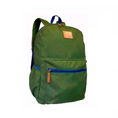 Mochila Portanotebook Gremond 05350110003