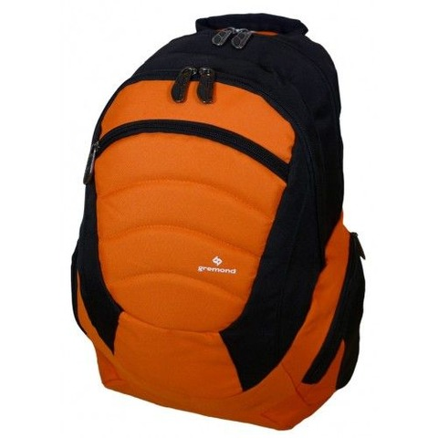 Mochila Portanotebook Gremond 05190250055