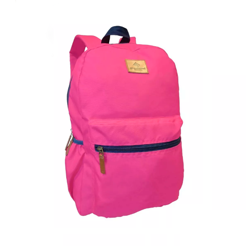 Mochila Portanotebook Gremond 05350110051