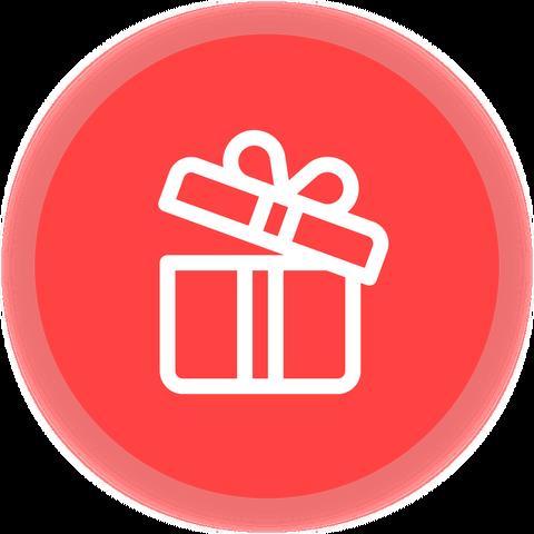 Gift Card Batik