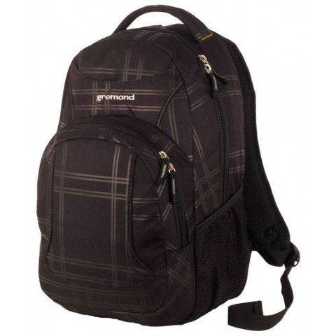 Mochila Portanotebook Gremond 05190260001