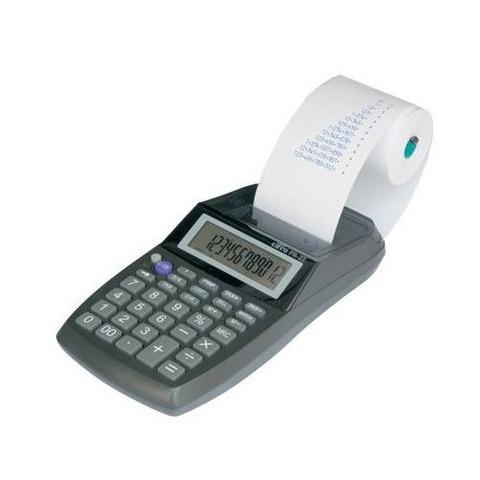 Calculadora CIFRA PR22