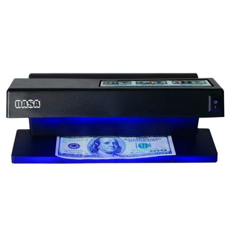 Detector de billetes UV - DB-6W
