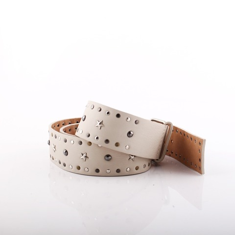Cinturon Estrella