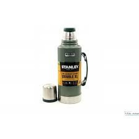 Termo Stanley Classic 1.9lts