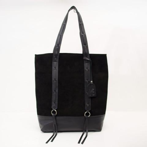 Tote Bag Dory Negro