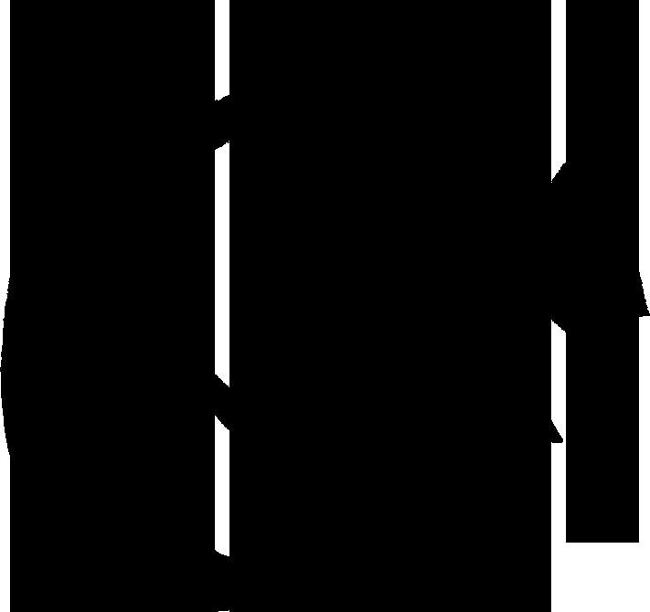 Gala - Sistemas de Belleza