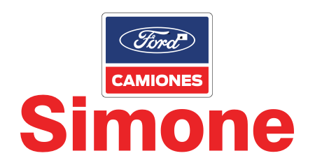 Ford Simone Camiones