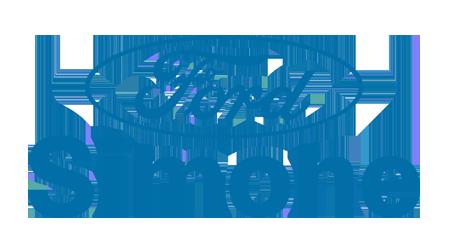 Ford Simone