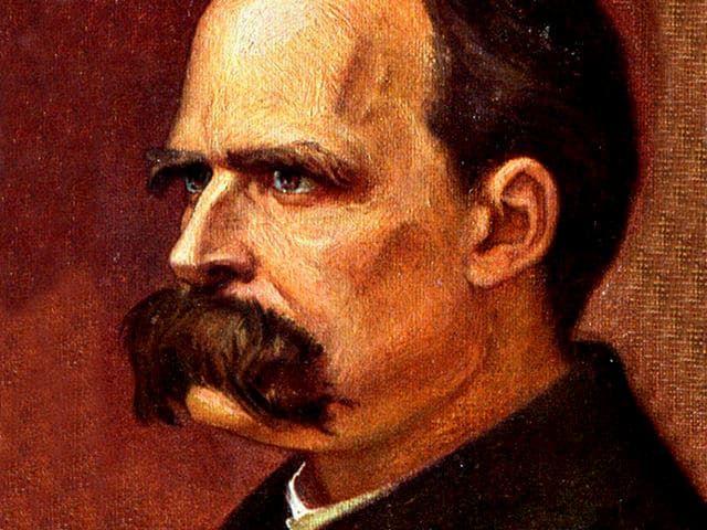 Nietzsche y el Psicoanálisis