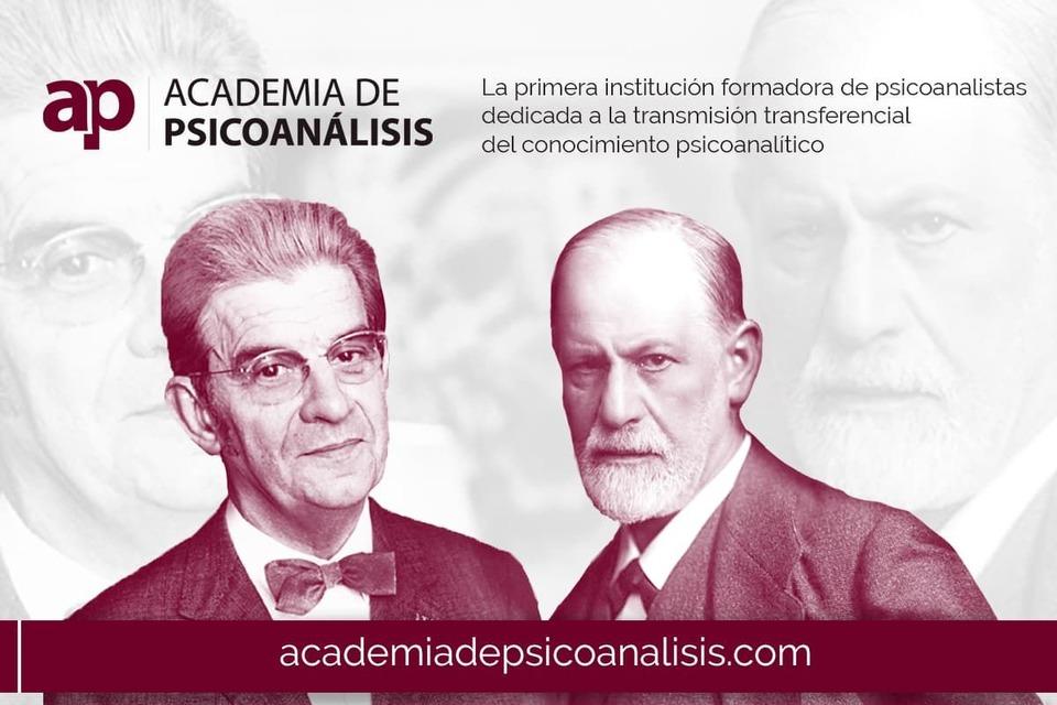 Curso de Psicoanalisis Online