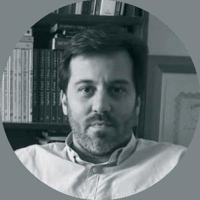 Guillermo Miatello