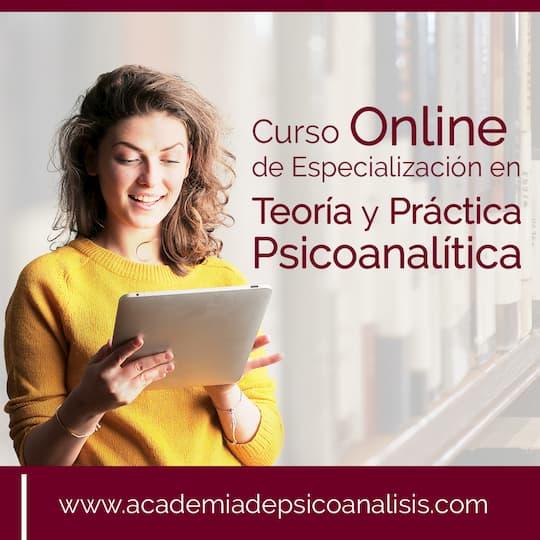 Academia de Psicoanálisis