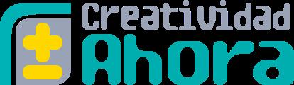 Cursos Online Creatividad Ahora