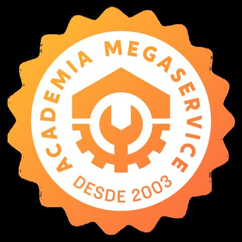 ACADEMIA MEGASERVICE ONLINE