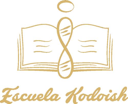 Escuela Kodoish