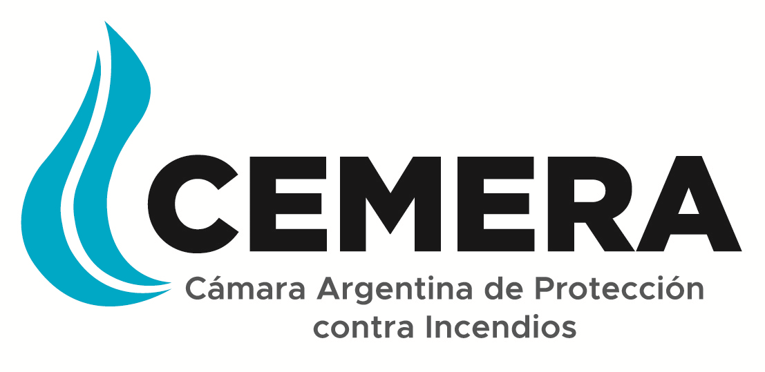 Cemera - Distribuidora LDF srl