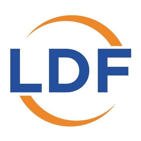 Distribuidora LDF srl