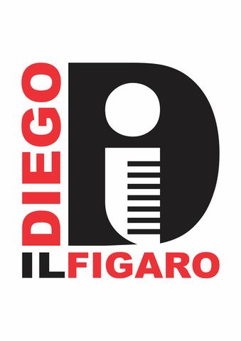 Cursos Diego Il Figaro