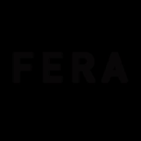 Academia FERA