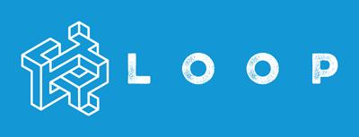 Consultora Loop