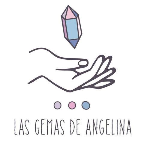 Las Gemas de Angelina
