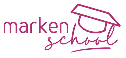 Marken School