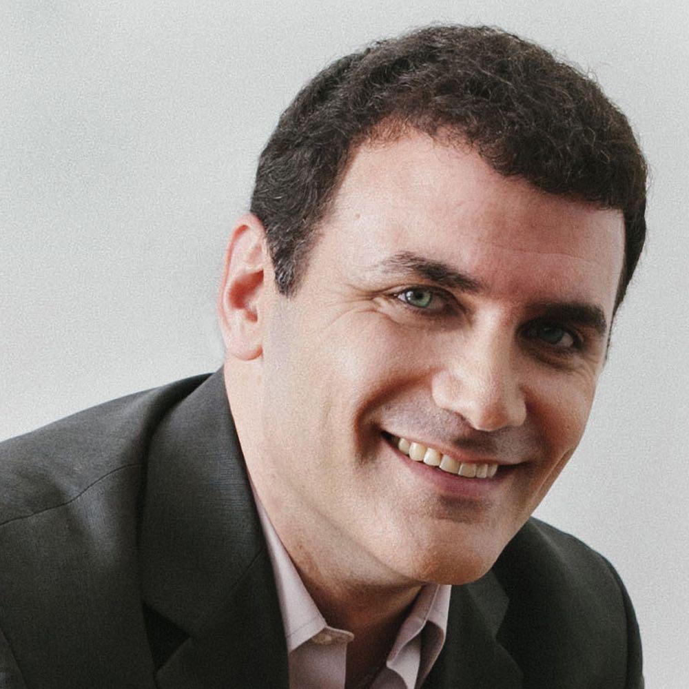 Miguel Sumer Elías