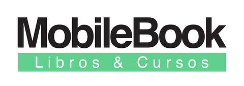 mobilebook