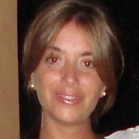 Yamila Zatti - Medifé
