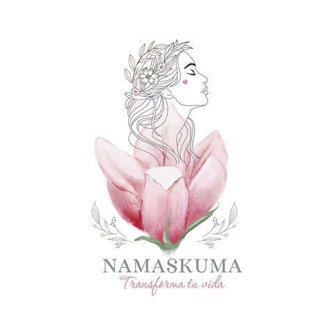Namaskuma