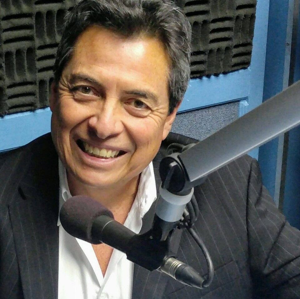 Ricardo Cárdenas - Copropietario RE/MAX Caribe y Centroamérica