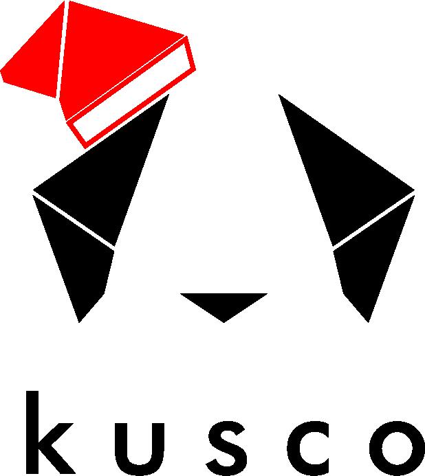 Kusco